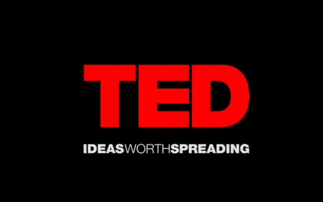 Getting Back to Work with Carol Fishman Cohen (TED Talk)
