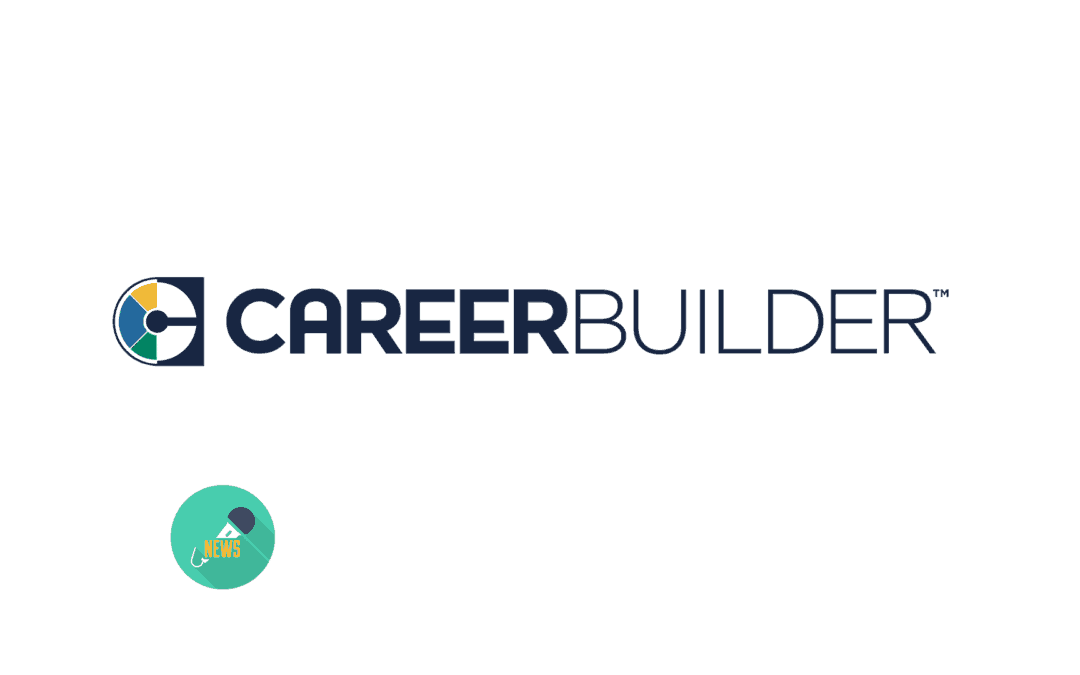 CareerBuilder Works with Google Cloud on Consumer Job Search to Move the Recruitment Industry Forward